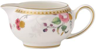 Wedgwood Rose Gold Small Cream Jug