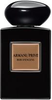 Giorgio Armani Prive Bois d'Encens Eau de Parfum