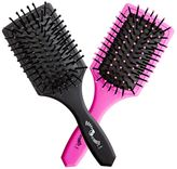 Brush Strokes Mini Mirror Cushion Brush