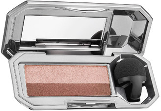Benefit Cosmetics They're Real! Duo Eyeshadow Blender - Colour Naughty Neutral