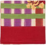 Lisa Corti Ankara Cotton Quilt