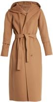 S MAX MARA B coat