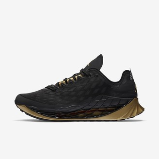 Nike Running Shoe Jordan Zoom Trunner Ultimate