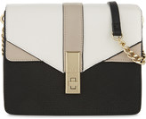 Aldo Fallopia cross-body bag