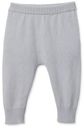 Elegant Baby Boys' Knit Pants - Baby