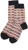 Stance Flux Socks