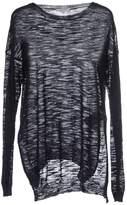 Kocca Sweaters - Item 39602805