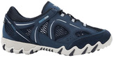 Allrounder by Mephisto Women's Natal Walking Shoe