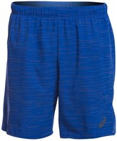"Asics Men's LiteShow 7"" Short - 8135867"