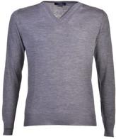 Fedeli Cashmere Sweater