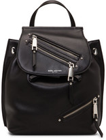 Marc Jacobs Zip Pack Zip Pack