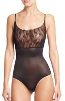 Wolford Lilie Forming Bodysuit