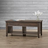 Display Coffee Table Shopstyle