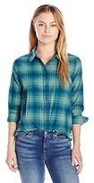 Pendleton Women's Meredith Shirt