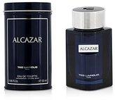 Ted Lapidus Alcazar EDT Spray