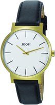 JOOP! Origin Men's Classic & Simple