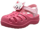 Ipanema Brasil Kitty Baby / Infant / Kids Sandals