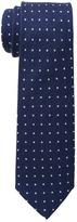 Cufflinks Inc. Polka Dot Wool Tie