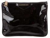 Givenchy Antigona Zip Pouch