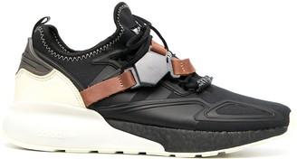adidas x Star Wars ZX 2X Boost sneakers