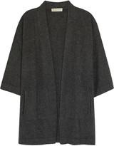MICHAEL Michael Kors Wool-blend cardigan
