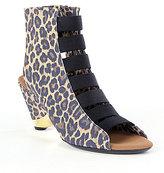 Onex Fara Dress Sandals