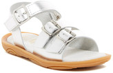 Umi Celeste Sandal (Toddler & Little Kid)