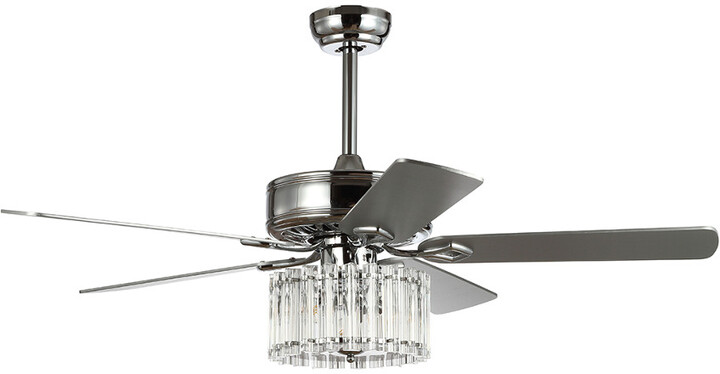 Safavieh Dresher Ceiling Light Fan