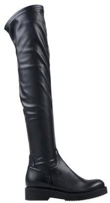 Piampiani Boots