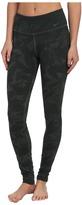 Nike Legend 2.0 Heather Dye Tight Pant