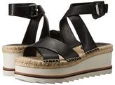 Marc Fisher Greg Women's Shoes