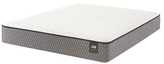 "Sealy Responseâ""¢ Essentials 8.5"" Firm Tight Top Mattress"