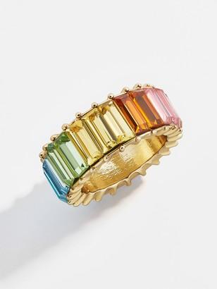 BaubleBar Alidia Ring-Iridescent