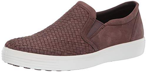 88d89a62f1 Men's Soft 7 Slip On Sneaker