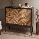 Madison Park Renton Dresser