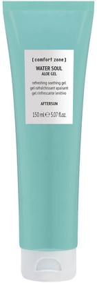 Comfort Zone Water Soul Aloe Gel 150ml