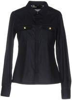 Love Moschino Shirts - Item 38640025