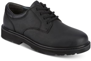 Dockers Shelter Oxfords Men's Shoes