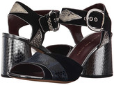 Marc by Marc Jacobs Cheryl 75mm Sandal