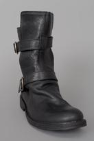Fiorentini+Baker 713 Eternity Boot Black