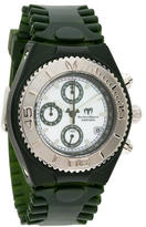 Technomarine Techno Marine TechnoSport Watch