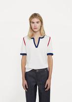 Vanessa Seward Dolly T-Shirt
