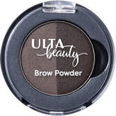 Ulta Brow Powder Duo