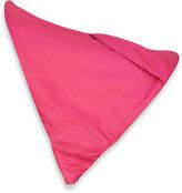 JJ Cole Monroe Color Swap Canopy
