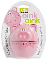 Joie Msc Oink Oink 60-Minute Kitchen Timer