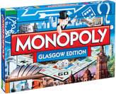Monopoly - Glasgow Edition