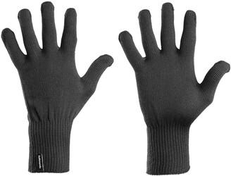Kathmandu Polypro Gloves