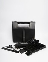 Wahl Vogue Deluxe Clipper & Trimmer Kit