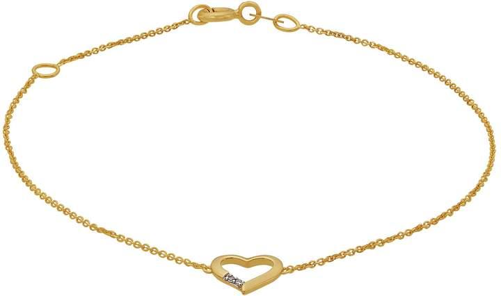 0a3840171 Revere Bracelets - ShopStyle UK