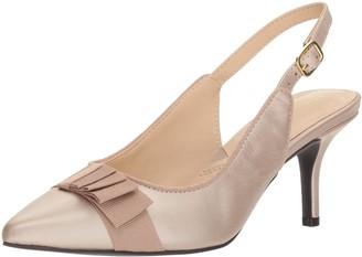 Adrienne Vittadini Footwear Women's Shandy Pump